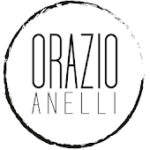 Orazio Anelli APK for Bluestacks