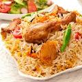 Chicken Biryani Urdu Recipes APK for Kindle Fire