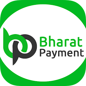 Download Bharat Payments With Bharat Bill Payments For PC Windows and Mac