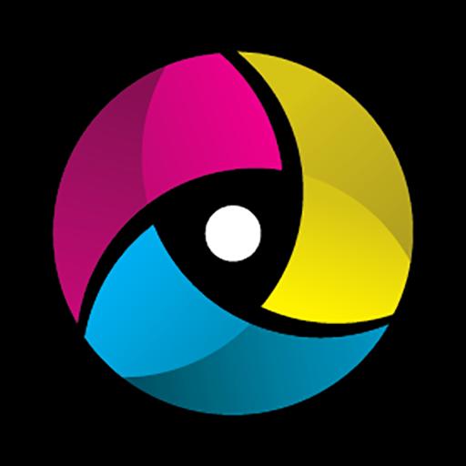 Android aplikacija Fokus.ba na Android Srbija