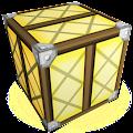 Free Dragon Craft : Pocket Edition APK for Windows 8