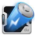 DU Battery Saver PRO & Widgets apk