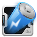 DU Battery Saver PRO & Widgets icon