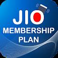 Prime Membership for Jio