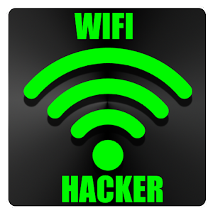 Wifi Password Hacker Prank Hacks and cheats