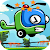 Copter adventure crazy pilot file APK Free for PC, smart TV Download