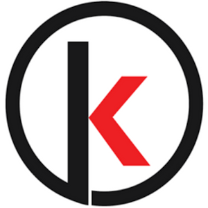 Kompete For PC