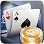 Live Hold'em Pro Poker Games APK for iPhone