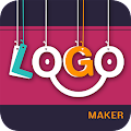 Logo Generator & Logo Maker APK for Ubuntu