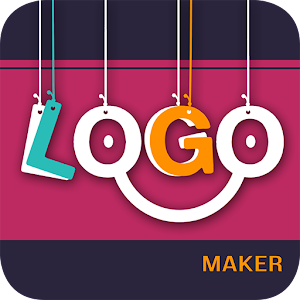 Logo Generator & Logo Maker APK Cracked Download