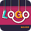 Logo Generator & Logo Maker APK for iPhone