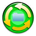 Recover All My Deleted File APK for Bluestacks
