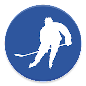 Hockey News APK Descargar