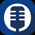 Android aplikacija SAE Session DEMO App