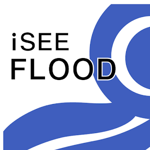 iSeeFlood for Android