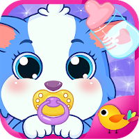 My Newborn Pet Baby For PC (Windows And Mac)
