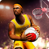 Basketball Games 2017 APK Icon