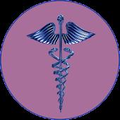 All Medical Mnemonics (Colored & Illustrative)