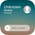 App Full Screen Caller ID apk for kindle fire