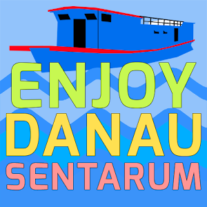 Enjoy Danau Sentarum