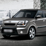 Wallpapers Cars KIA APK Image