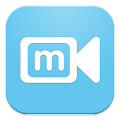 Myplex TV APK for Ubuntu