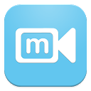 Myplex TV