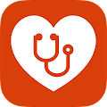 Hipertensión Arterial (HTA) APK for Kindle Fire