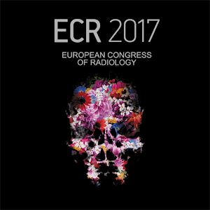 ECR 2017 for PC-Windows 7,8,10 and Mac