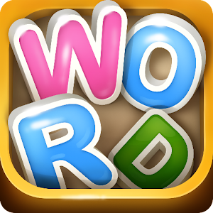 Word Doctor: Connect Letters,Crossword Puzzle Game For PC / Windows 7/8/10 / Mac – Free Download