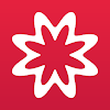 MathStudio Express