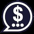 App Paytween - Share Expenses & Split Bills Easily APK for Windows Phone