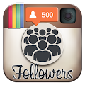 Get Insta Followers: PRANK APK for Ubuntu