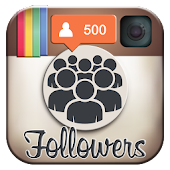 Get Insta Followers: PRANK