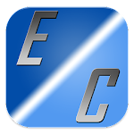 executive cars surrey APK Image