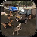 Dog Catcher 3D ™ APK baixar