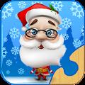 Game Christmas games APK for Kindle