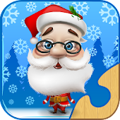 Free Christmas games APK for Windows 8