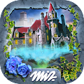 Game Hidden Object Enchanted Castle apk for kindle fire