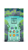 PixBit - Pixel Icon Pack- screenshot thumbnail