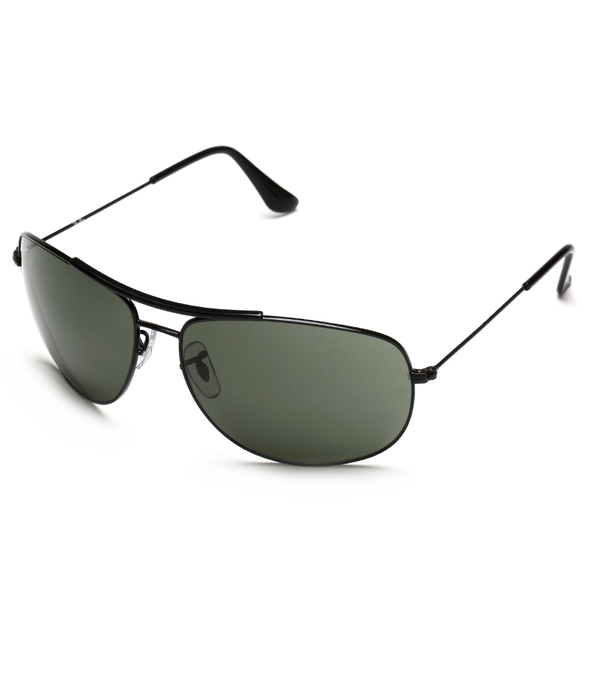 ray ban sunglasses outlet in bangalore