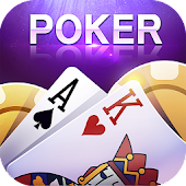 APK Game Pocket Poker --- Texas Holdem for BB, BlackBerry