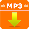 App Mp3 Music Apps Downloader APK for Windows Phone