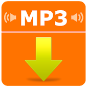 Free Mp3 Music Apps Downloader APK for Windows 8