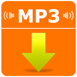 Mp3 Music Apps Downloader For PC