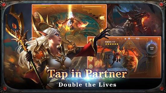 free download gloud games mod apk