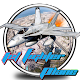 Fly F18 Jet Fighter Airplane 3D Game Attack Free