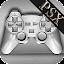 AwePSX- PSX Emulator