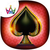 Spades Club: Online Solo - Bidding - Paired Spades