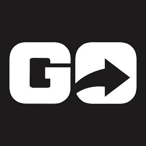 GoFan For PC / Windows 7/8/10 / Mac – Free Download